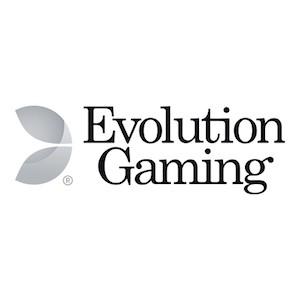 Evolution Gaming ja Slotegrator solmivat uuden sopimuksen