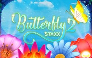 ButterflyStaxx
