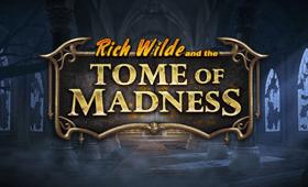 Rich wild