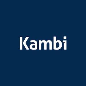 Uusi urheiluvedonlyöntisopimus Kambi Groupille