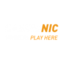 Casinonic Logo