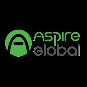 Aspire Global ostaa Pariplayn