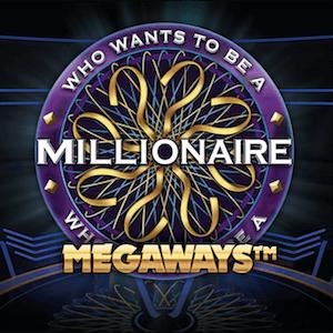 Haluatko miljonääriksi? -kolikkopeli