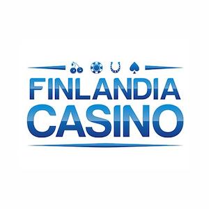 Finlandia Casino ja SkillOnNet yhteistyöhön