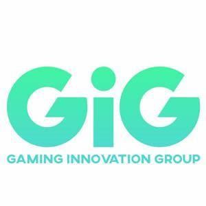 GiG allekirjoittanut kumppanuussopimuksen Casumon brändin kanssa