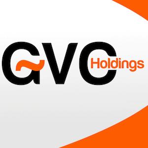 GVC integroi Ladbrokes Coralin