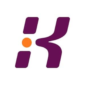 Kalamba Games allekirjoitti SoftGamingsin sopimuksen