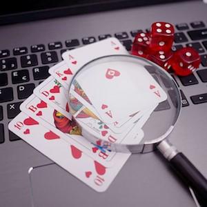 ATG tukee Ruotsin kasinolakeja