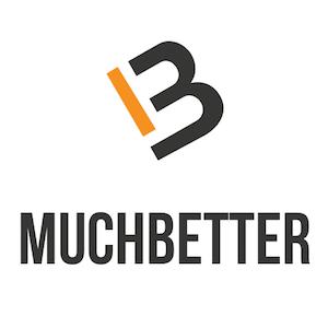 MuchBetter saapuu Interwetteniin