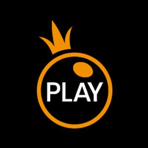 Pragmatic Play solmi bingosopimuksen LeoVegasin kanssa