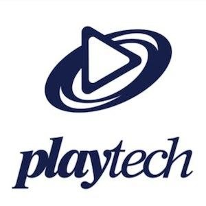 Playtechin kasinotuotanto on kasvussa