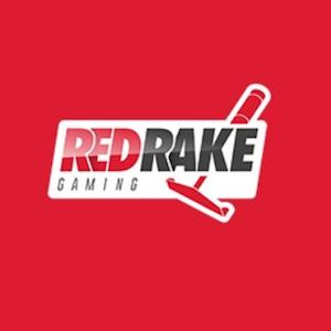 Red Rake Gaming solmii uuden sopimuksen