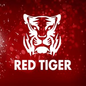 Red Tiger allekirjoittaa uuden kumppanuussopimuksen
