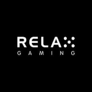 Relax Gaming yhteistyöhön Pafin kanssa