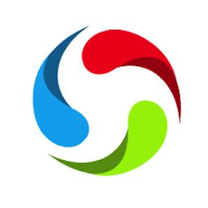 Skywind Group solmi uuden sopimuksen
