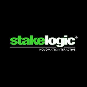 Stakelogic solmii markkinointisopimuksen