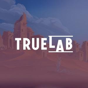 Uusi TrueLab-sopimus