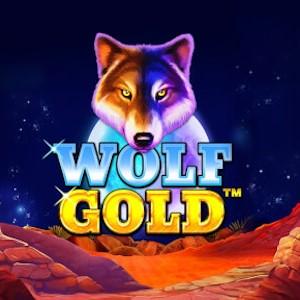 Wolf Goldin raaputusarpa
