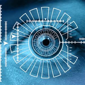 LeoVegas ottaa käyttöön uuden tunnistusjärjestelmän