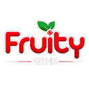 Fruity Wins Logo