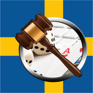 Pelioperaattorit-hakevat-Ruotsin-lisenssejä